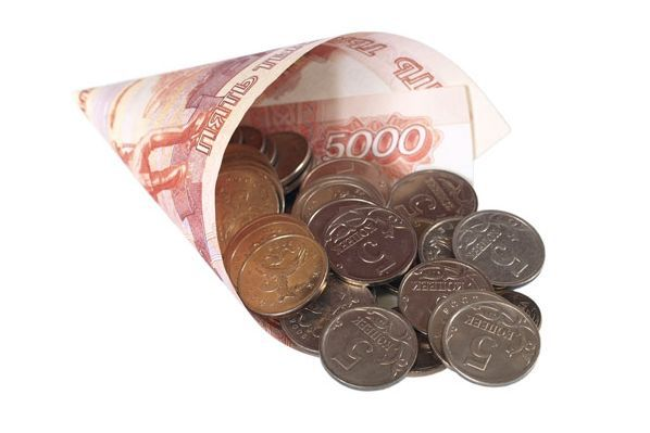 В каком банке можно взять кредит пенсионерам до 80 лет