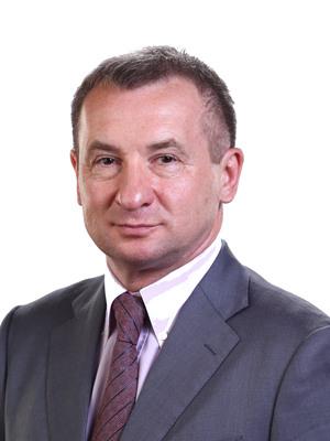 Депутата городской Думы задержали во время передачи взятки