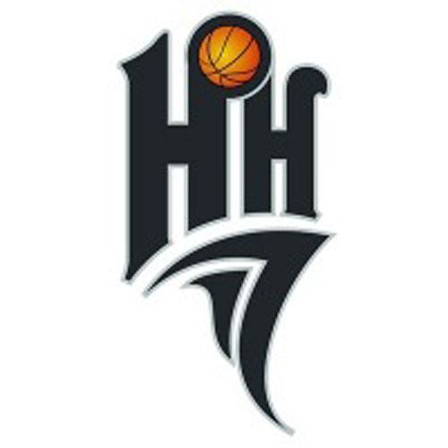 Армейцы разгромили баскетбольный клуб «Нижний Новгород»
