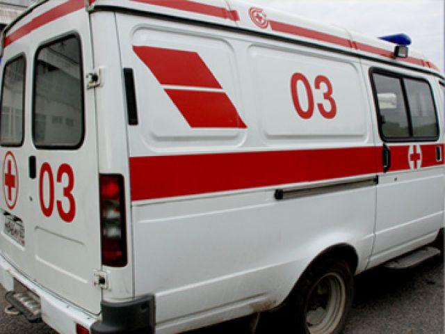 Автоледи на«Мазде» сбила школьника на«зебре» вНижнем Новгороде