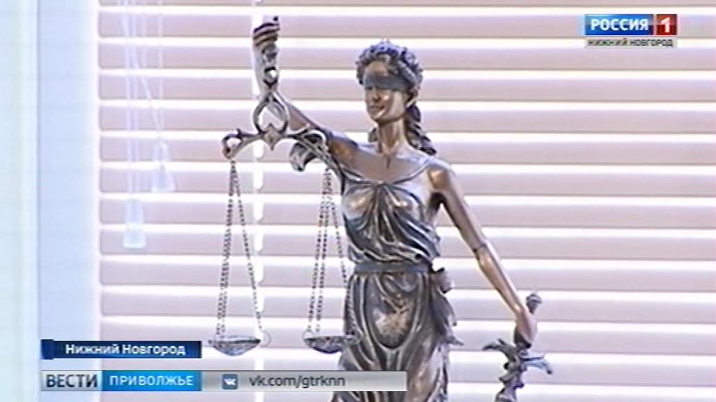 Жительница Дзержинска арестована поподозрению вубийстве сына