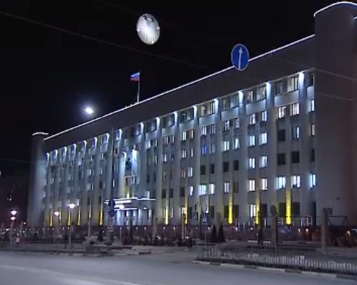 Прохожего со100 граммами наркотика задержали напроспекте Юрия Гагарина