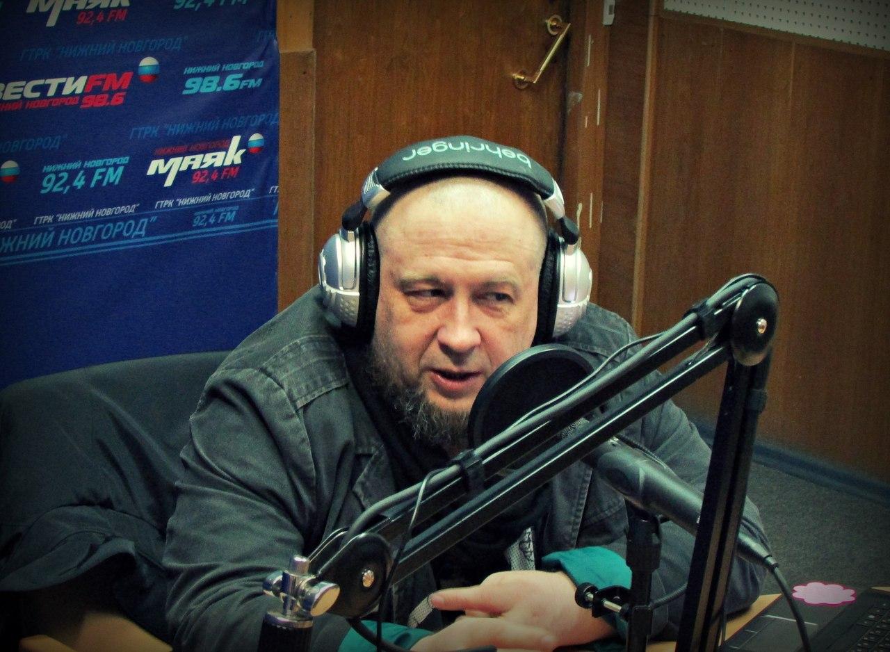 Вмузеях Нижнего Новгорода можно будет расплатиться банковскими картами