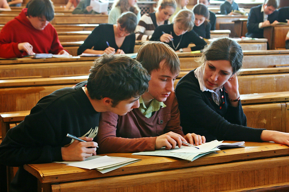 жителях города московский университет тимирязева сложно ли поступить линия Сагайдачного