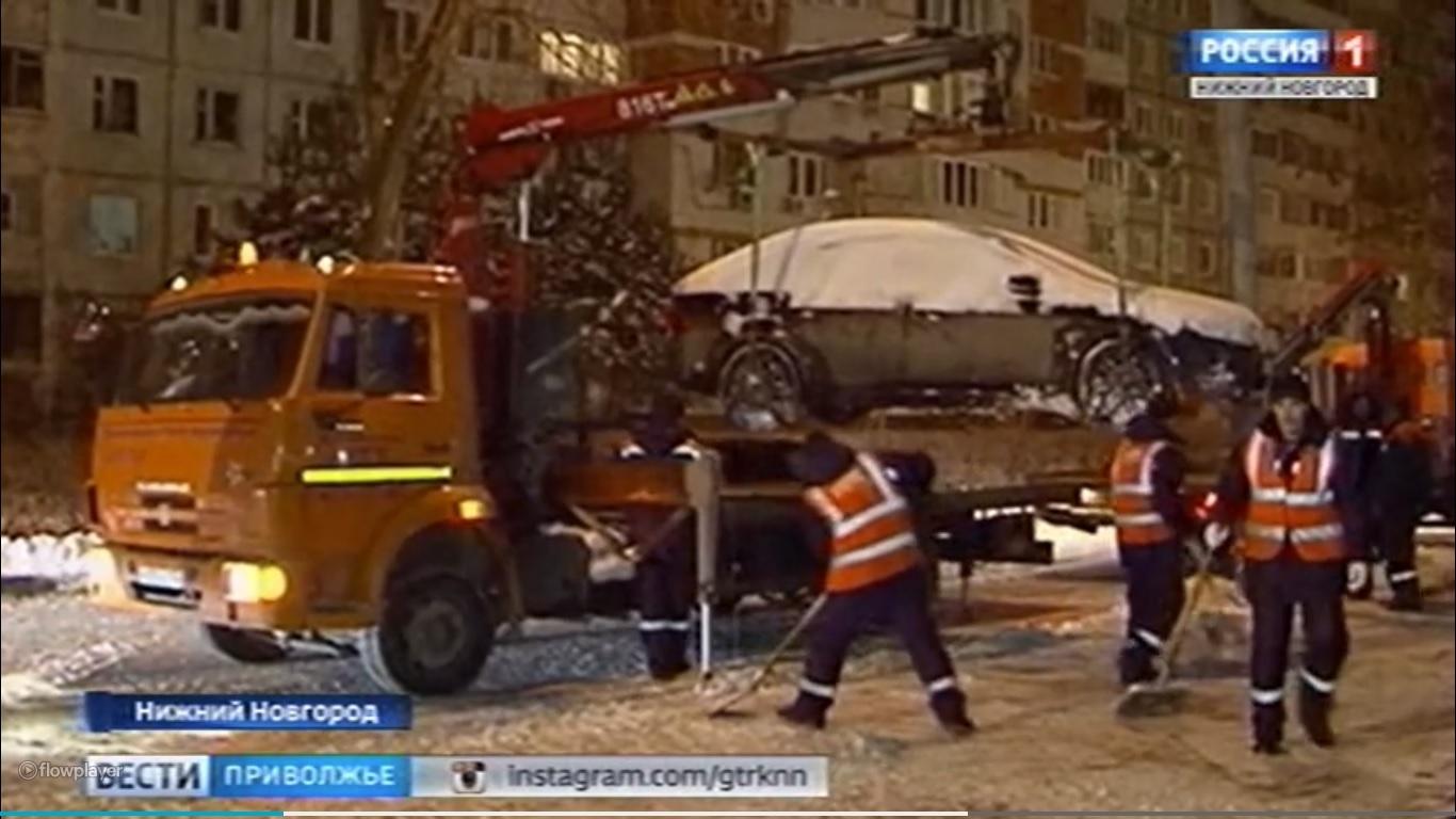 Маленькие трактора для уборки снега купить в