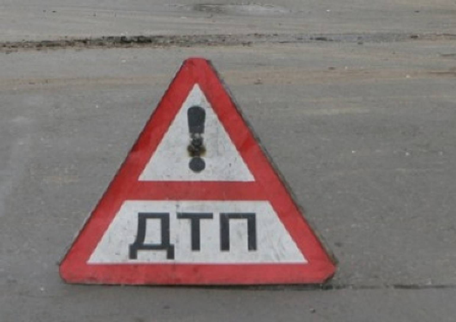 5 человек ранены в итоге столкновения 2-х машин вДзержинске